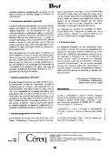101 - Cereq - Page 4
