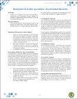 3. Capítulo I. Pensamiento estratégico y estructura organizacional - Page 7