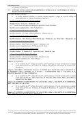 Compte-rendu des votes du 26 juin 2008 (pdf - 112,15 ko) - Suresnes - Page 2