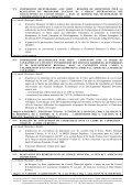 Compte-rendu des votes du 26 juin 2008 (pdf - 112,15 ko) - Suresnes - Page 3