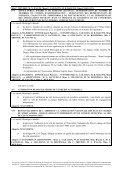 Compte-rendu des votes du 26 juin 2008 (pdf - 112,15 ko) - Suresnes - Page 4