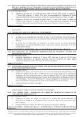 Compte-rendu des votes du 26 juin 2008 (pdf - 112,15 ko) - Suresnes - Page 6