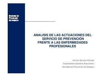 EEPP_Spasepeyo.pdf