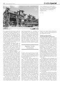 Werkstatt für die Zukunft von Industrieregionen - Page 3