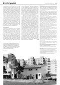Werkstatt für die Zukunft von Industrieregionen - Page 4