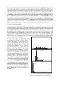 Simple Position Estimation for Wireless Sensor Networks - UCL ... - Page 2