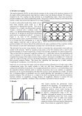 Simple Position Estimation for Wireless Sensor Networks - UCL ... - Page 3