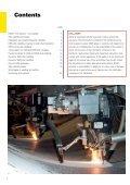 Strip cladding - Esab - Page 2