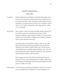 Text Version - NREL