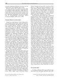 Maquetación 1 - Colegio Oficial de Psicólogos de Madrid - Page 2