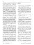 Maquetación 1 - Colegio Oficial de Psicólogos de Madrid - Page 6
