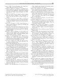 Maquetación 1 - Colegio Oficial de Psicólogos de Madrid - Page 7