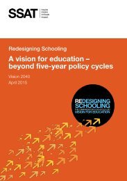 vision-2040-a-vision-for-education-beyond-five-year-policy-cycles