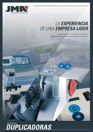 ECCo AUTOMATIC - Jma.es