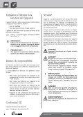 PomPes à chaleur aIr/eau - Nathan Import/Export - Page 4