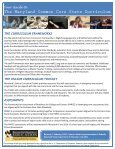 Your Guide to The Maryland Common Core State Curriculum - Page 2