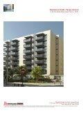 descargar pdf - Inmobiliaria Osuna - Page 2