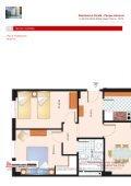 descargar pdf - Inmobiliaria Osuna - Page 3