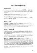 BAIL CMIL - Daniel FARNIER - Page 2