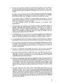 BAIL CMIL - Daniel FARNIER - Page 4