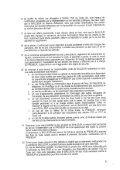 BAIL CMIL - Daniel FARNIER - Page 5