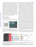 Combined microfluidics/protein patterning platform for ... - Page 2