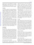 Combined microfluidics/protein patterning platform for ... - Page 5