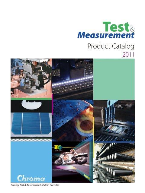 10sets TD-318P Silicone 1000V 10A Universal Digital Multi Meter Test Lead Probe