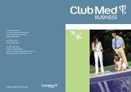 www.clubmed.com.au