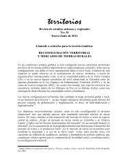 el documento - América Latina - Portal Europeo