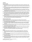 Europass kalbų paso pildymo instrukcija - Page 7