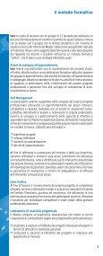 CONSULENTE pagine - TSM - Page 7