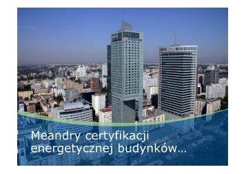 pawlak- prezentacja.pdf - Cieplej.pl