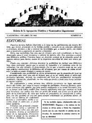 Lacustaria 19650401 - Arxiu Municipal de Llagostera