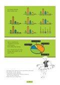 Co Polacy myÊlà o Europie? - Centrum Informacji Europejskiej - Page 7