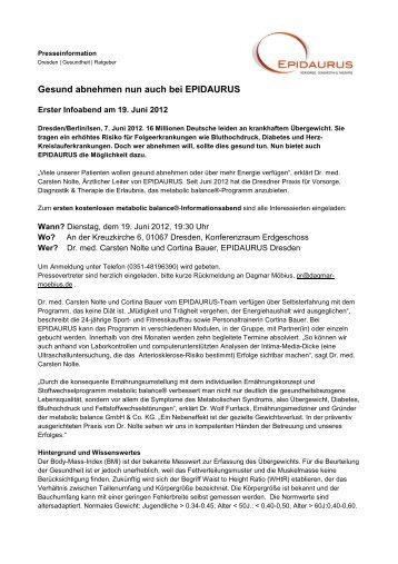PI_EPIDAURUS nun mit metabolic balance-Lizenz_070612