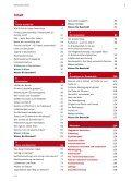 Gebrauchsanweisung - Page 2