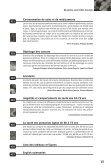 Baromètre santé 2000 - Inpes - Page 7