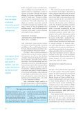 Chapter 4 - Arab Human Development Reports - Page 6