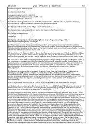 LSG SAN Urteil - 07.10.2010 - L 10 KR 17/06 1 / 7