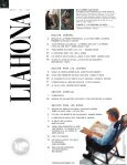 Liahona 1997 Abril - LiahonaSud - Page 2