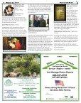 pwn-03-17-14 - Page 4