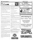 pwn-03-17-14 - Page 5