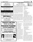 pwn-03-17-14 - Page 6