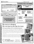 pwn-03-17-14 - Page 7