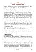 VEJLEDNING OM - Erhvervsstyrelsen - Page 3