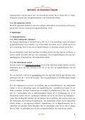 VEJLEDNING OM - Erhvervsstyrelsen - Page 4