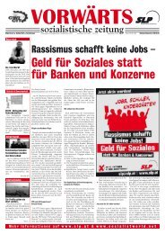 vorwaerts192_sept10.qxd (Page 1) - SLP