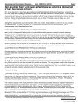 Item response theory and classical test theory - University of Hawaii - Page 2