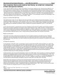 Item response theory and classical test theory - University of Hawaii - Page 6